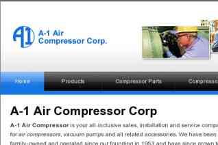 A1 Air reviews and complaints