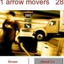 A1 Arrow Movers