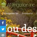 A1 Irrigation