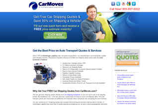 AAA Advantage Auto Transport reviews and complaints