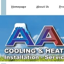 AAA Cooling and Heating
