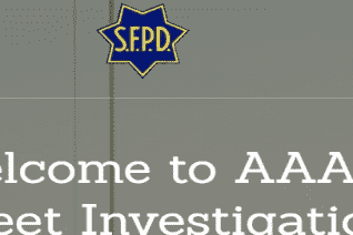 Aaa Discreet Investigations reviews and complaints