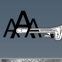AAA Enterprises reviews and complaints