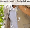 AAA Pro Film
