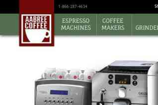 Aabree Coffee reviews and complaints