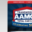 AAMCO reviews and complaints