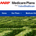 Aarp Medicare Plans From United Healthcare