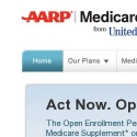 Aarp Secure Horizons reviews and complaints