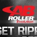 Ab Roller Evolution