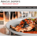 Abacus Jaspers Restaurant Group