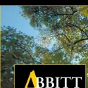Abbitt Realty Company reviews and complaints