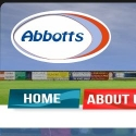 Abbotts Advertising reviews and complaints
