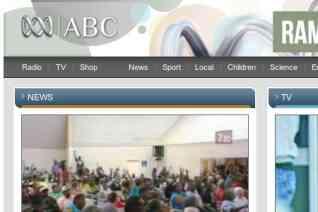 ABC Australia reviews and complaints
