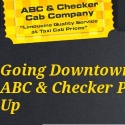 ABC Cab Company reviews and complaints