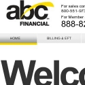 Abc Financial reviews and complaints