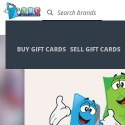 49 ABC GIFT CARDS Reviews and Complaints @ Pissed Consumer