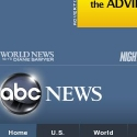 ABC News reviews and complaints
