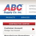 Abc Roofing reviews and complaints