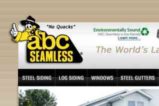 Abc Seamless reviews and complaints