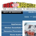 Abc Warehouse