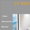 ABG TV Appliance Service