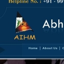 ABHI Institute reviews and complaints