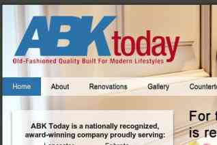 Abk Today reviews and complaints