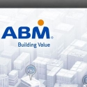 Abm Janitorial reviews and complaints