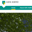ABN AMRO Bank reviews and complaints
