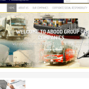 Abood Group of Companies