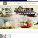 Abood Group of Companies