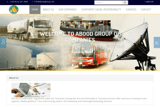 Abood Group of Companies reviews and complaints