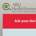 Abq Health Partners