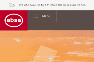 ABSA reviews and complaints