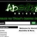 Absinthe Original reviews and complaints