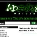 Absinthe Original