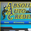 Absolute Auto Credit