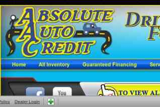 Absolute Auto Credit reviews and complaints