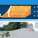 Absolute Awnings