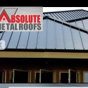 Absolute Metal Roofs