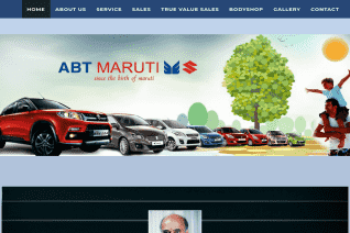 ABT Maruti reviews and complaints