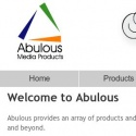 Abulous Media Products