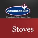 Abundant Life Stoves and Spas