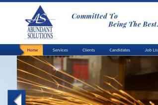 Abundant Solutions reviews and complaints