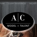 Ac Model And Talent
