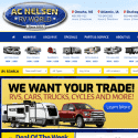 AC Nelsen RV