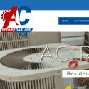 Ac Repair Garland