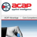 ACAP Global reviews and complaints