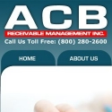 ACB Receivables Management
