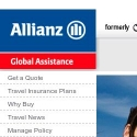Access America Travel Insurance